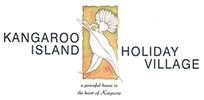 Kangaroo Island Holida